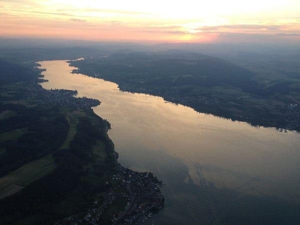 Untersee bis Stein am Rhein